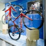 """26.08.2015, Bonn: Ausstellung """"Harter Stoff"""" im Deutschen Museum Bonn"""