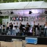 2014-Kunstgarten1amq