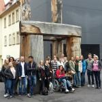 Weimar 2015
