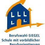 Berufswahl-SIEGEL-Logo