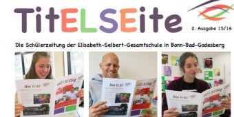 ELSE-Cover-001