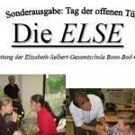 ELSE_Cover_Artikelbild