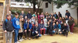 Erasmus_Malága