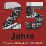 Festschrift-w