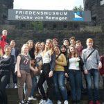 Friedensmuseum-Remagen