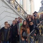 Greijdanusschule Zwolle