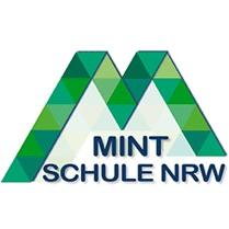 MINT-Schule NRW