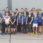 Sporthelfertag2015