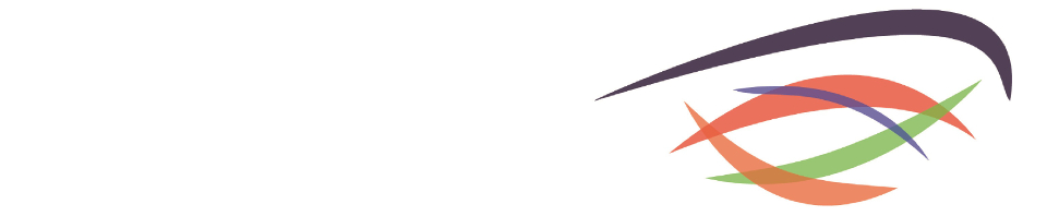 logo_graphene.jpg