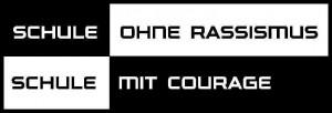schule_ohne_rassismus_-_schule_mit_courage